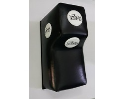 Bộ Đấm Móc Fairtex FT-UC 1 Upper Cut Wall Unit