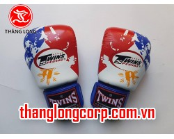 Găng Boxing Twins FBGV - 44 France