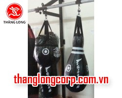 Bao Cát Da Fairtex HB10 - Bowling Boxing Bag