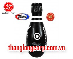 Bao Cát Fairtex Bowling Heavy Bag HB 10