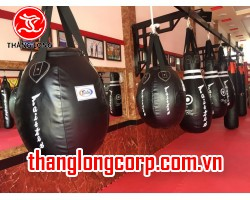 Bao Cát Fairtex HB11 - Upper Cut 51cm x 63cm