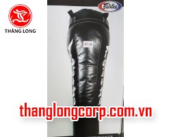 Bao Cát Fairtex HB12 - Angle Heavy Bag