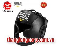 Nón Boxing EVERLAST